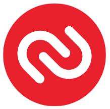 Authy's logo